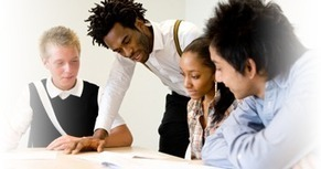 """How I Learn 