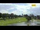 GOLF - EPGA : Le résumé du 4e tour - L'Équipe.fr | Golf vidéos | Scoop.it