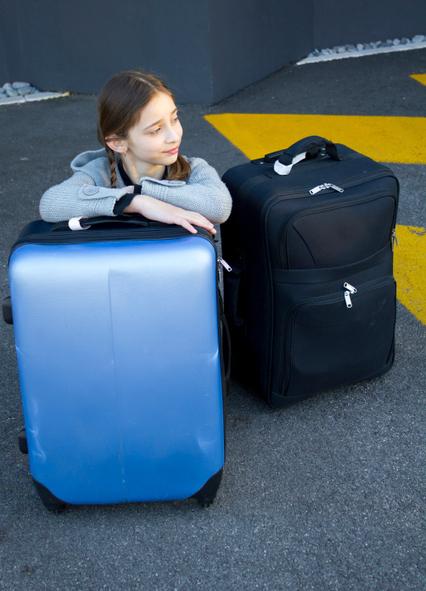 Op reis voor het einde van het schooljaar | Actualiteit onderwijsonderzoek | Scoop.it