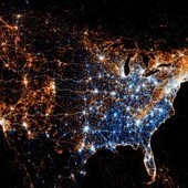 Why are one third of Americans turning their backs on high-speed Internet? - Digital Trends | Based on current trends in the IT industry, what might be the five most important technologies in the next 5 to 10 years? | Scoop.it