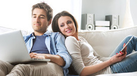 Provide Easy Way to Apply for Payday loans Delaware! | Payday Loans Delaware | Scoop.it