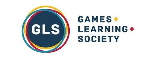 Games Learning Society | Educationally Insightful Minds | Scoop.it