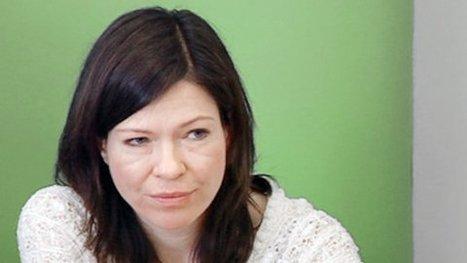 Sinnemäki To Leave As Greens' Leader? | Finland | Scoop.it