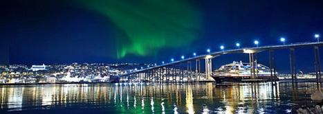 Express Cotier et Aurores Boréales - Voyage Norvège- Tarif promo pour toute inscription avant le 31 octobre 2013 | Nord Espaces - Borealis voyages - Terres boréales | Scoop.it