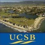 UCSB Beyond Academia | dougsguides | millennials | Scoop.it