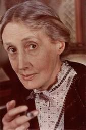 Virginia Woolf Quotes | The Virginia Woolf Blog | Gay British and American Writers | Scoop.it