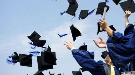 Employers prefer 'soft' skills in graduates, study says - BBC News | Language at Work | Scoop.it