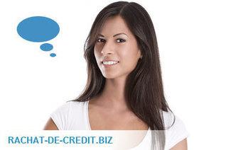 Est-ce le bon moment pour procéder à un rachat de crédits | Rachat de crédit | Scoop.it