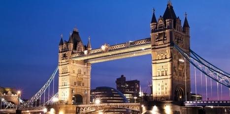 Le Royaume-Uni dépassera-t-il la France et l'Allemagne d'ici 2030?   Lets Talk Finance France   Scoop.it