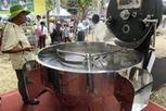 Des planteurs de café vietnamiens hi-tech | Questions de développement ... | Scoop.it