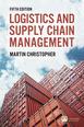 Logistics & Supply Chain Management / Christopher Martin - Pearson Education, 2016 | Nouveautés dans les bibliothèques - Service documentation scientifique et technique de l'Ifsttar | Scoop.it