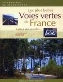 Ouvrage: Les plus belles voies vertes de France | Revue de Web par ClC | Scoop.it