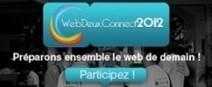 Synthèse de l'enquête sur la formation des traducteurs et interprètes en France | Blog Trad Online | industries de la langue | Scoop.it