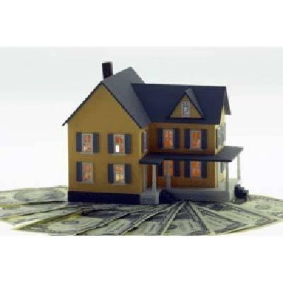 Get Loan Against Property - LoanBroker.in   Loans in India   Scoop.it