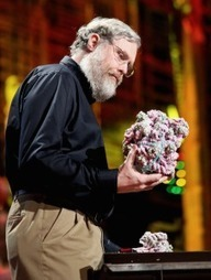 A conversation with George Church on Genomics & Germline Human Genetic Modification | BS2040: Bioinformatics | Scoop.it