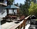 Mollys Peak (4-8) | BIG BEAR CABINS 1-800-381-5569 | Big Bear Cabins | Scoop.it
