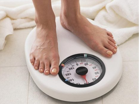 Ideal Body Weight | Health | Scoop.it