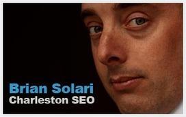 Interview with Brian Solari Of Charleston SEO - Leading SEO Consultant | SEO Consultant Interviews | Scoop.it