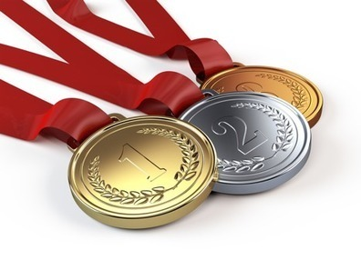 The TOP 25 Must-Read Internet Marketing Blogs | Inbound & Content Marketing Hub | WebMarketing | Scoop.it
