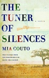 Biblioasis author Mia Couto wins €100,000 Camões Prize for Literature | Portugality | Scoop.it