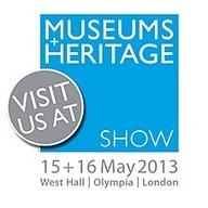 AIM - Association of Independent Museums | Tourism | Scoop.it