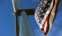 What The House GOP Doesn't Want You To Know About Wind Vs. Oil Tax Credits | Sustain Our Earth | Scoop.it