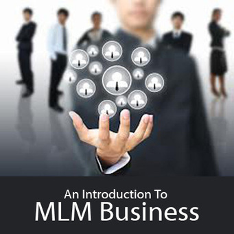 An Introduction to MLM Business | MLM Business Ideas | | MLMBusinessTips | Scoop.it