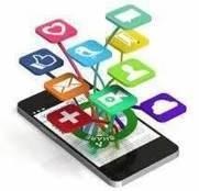 6 ways to leverage social media in school | LatinWeb Digital | Scoop.it