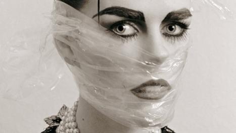 Linder: Féminisme punk, ciseaux et clafoutis | A Voice of Our Own | Scoop.it