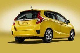 Arranca operaciones la planta de Honda en Celaya - Univisión   Autos   Scoop.it