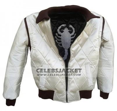 New Reversible Drive Jacket For Men   Celebsjacket.com   Scoop.it
