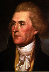 The American Declaration of Independence of July 4th, 1776   We Teach Social Studies   Scoop.it