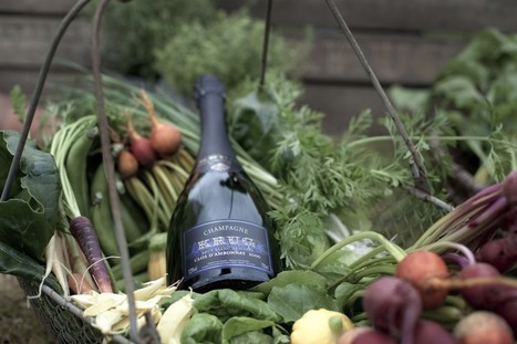 2000 Clos d'Ambonnay released | Le Vin en Grand - Vivez en Grand ! www.vinengrand.com | Scoop.it