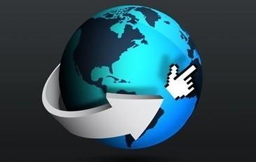 Online Education Reality Check   Educación a Distancia (EaD)   Scoop.it