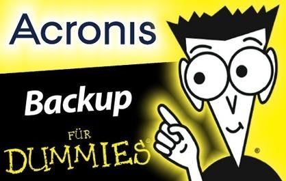 Backup-Ratgeber kostenlos als PDF-Download | ICT | eSkills | CyberHygiene | Free Tutorials in EN, FR, DE | Scoop.it