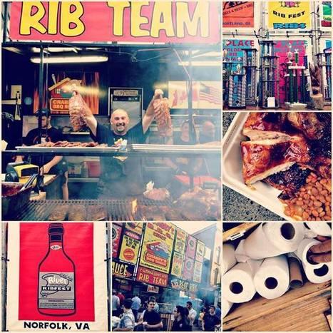 Timeline Photos | Facebook | Food and Beer Ottawa | Scoop.it