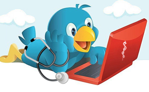 Tweets related to health have increased 51% in 2012   science today   Scoop.it
