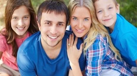 Cómo resolver los conflictos en familia para que todos ganen | Recull diari | Scoop.it
