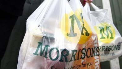 Morrisons agrees deal with Ocado | BUSS4 Miscellaneous | Scoop.it