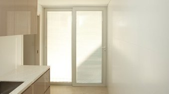 No Compromise on Looks and Safety with Aluminium Doors | Highly Efficient Weather Resistance | Scoop.it
