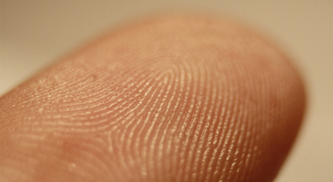 In Japan, tourists to pay with their fingerprints | Tourism Innovation | Scoop.it