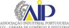 AIP-CCI - Empreendedorismo | Educação_formação | Scoop.it
