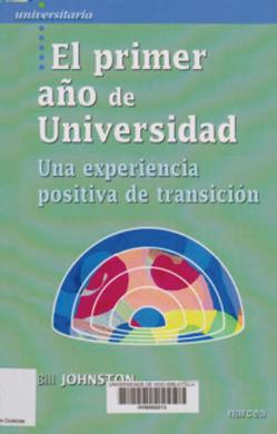 REDU. Revista de Docencia Universitaria | Entre profes y recursos. | Scoop.it