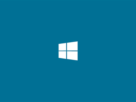 "Quelques infos sur Windows 9 et sur Windows Cloud | Veille Techno et Informatique ""AutreMent"" 
