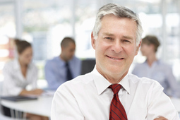 Baby boomers leaving the workforce - Business - NZ Herald News | baby boomer entrepreneurs | Scoop.it