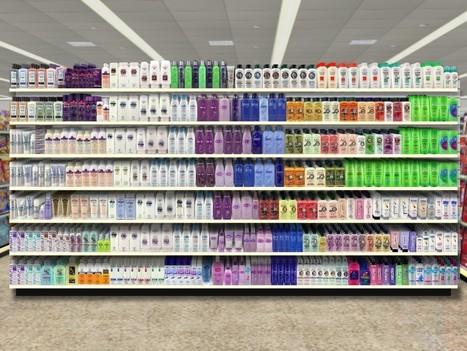 Pourquoi certains magasins vendent et d'autres pas? | Retail Intelligence | IdealandiaFuturity | Scoop.it