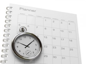 How to Maintain a Content Marketing Editorial Calendar | Denise Wakeman - Online Visibility Expert | Connected Libraries | Scoop.it