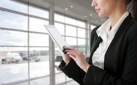 Votar al comité de empresa desde el iPad ya es legal | laboral | Scoop.it