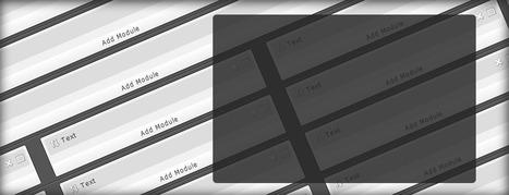 Minimax - WordPress Drag & Drop Page Layout Builder Plugin - WP Eden | Premium WordPress Plugins | Scoop.it