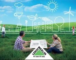 Leroy Merlin: in cammino verso la sostenibilità, da Al Gore ai ...   S.G.A.P. - Sistema di Gestione Ambiental-Paesaggistico   Scoop.it